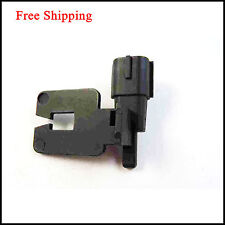 For Dodge Ram Chrysler Jeep AC Ambient Air Temperature Sensor 56042395 New