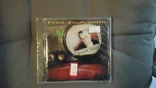 EAGLES SMITH  FRED DRIVE - IN MOVIE - CD