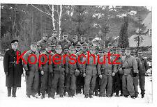 J7 Kampfgruppe Bahnbetriebswerk Arbeiterklasse BW Angermünde DDR  Foto 20 x 30