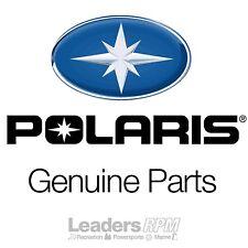 Polaris New OEM Ranger Pro HD 4500lb. Cabrestante K Winch, 2881670
