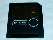 F/ ROLAND 3.3V SMARTMEDIA CARD FOR ROLAND MC-09 SMART MEDIA MEMORY CARD FOR MC09
