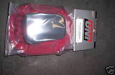 1984-1986 Yamaha IT 200 Air Filter