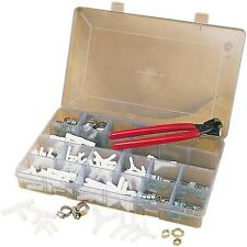 Motion Pro - 12-0034 - Fuel Line Fitting Kit