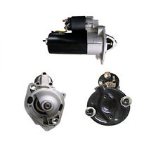 Motor de arranque Mercedes E420 4.2 124 1993-1995 - 13756UK