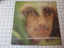 GEORGE HARRISON DHK 3255 THE BEATLES REDUCED FOR ST VALENTINES DAY