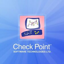 CHECK Point certificata Expert ccse R77 & R75 156-315 0,77 Exam QA pdf+s IMS