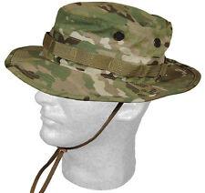 Multi-Cam Boonie Hat-7/1/2