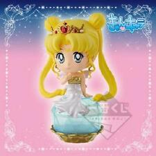 Sailor Moon Ichiban Kuji Pretty Treasures Neo Queen Serenity A Prize Japan New