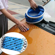 190-200g 3M Magic Clay Bar Car Auto Cleaning Remove Marks Detailing Wash Cleaner