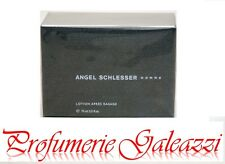 ANGEL SCHLESSER HOMME LOTION APRES RASAGE - 75 ml