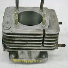 1985-99 Polaris 340 Cylinder Jug