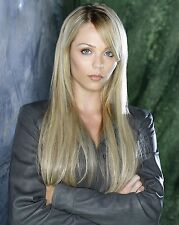LAURA VANDERVOORT 10 x 8 PHOTO.FREE P&P AFTER FIRST PHOTO+ FREE PHOTO.21
