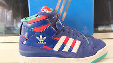 ADIDAS CONSORTIUM x PATTA FORUM MID 2009 US9.5 MEN