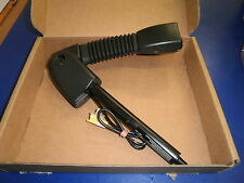 Rover 200 25 MG-ZR Seat belt assembly-active front short ***EVB001040LNF*** New
