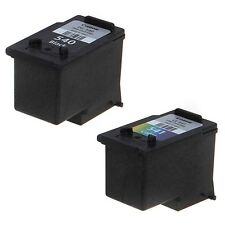 Canon PG-540 / CL-541 Multipack Ink Cartridges Original Black Colour Blister