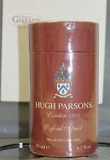 HUGH PARSON ESTABLISHED 1925 OXFORD STREET FRAGRANCE FOR MEN SPRAY- 50 ml