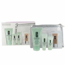 Clinique Pore Refining Gift Set - BRAND NEW BOXED -