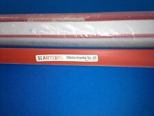 Artemis Pool Table Cushions for Billiards, Inter 66 (K55), #1 Quality (9foot)