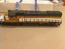 Lionel 6-28540 Union Pacific SD40T-2 Diesel TMCC, Railsounds, Odyssey OB