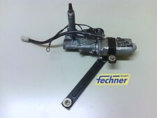 Heckwischermotor Land Rover Discovery II 94- wiper motor 21A3 2210/349 Delco