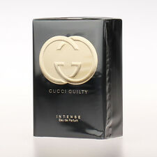 Gucci Guilty intense EDP ★ Eau de Parfum 75ml