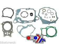 Honda TRX250 TRX 250 Fourtrax Recon 1997 - 2001 Namura Full Gasket Kit