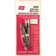 Spark Plug Wire Tester -- Lisle 26900