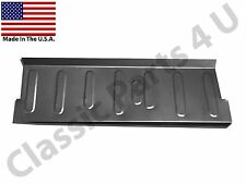 1965-1978 Toyota Land Cruiser FJ40 Rear Bed Mid Pan    NEW!!