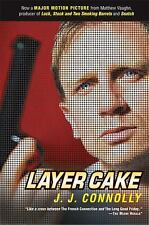Layer Cake-ExLibrary