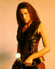 Black, Claudia [Farscape] (26248) 8x10 Photo