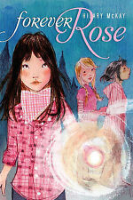 McKay, Hilary Forever Rose Very Good Book