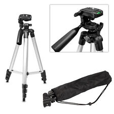 Flexible Sports Camera Monopod Tripod Stand Mount Holder For Gopro Hero 2,3,3+