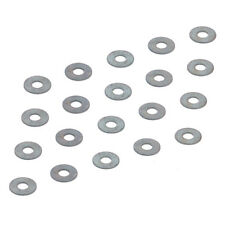 Thunder Tiger RC EB-4 G3 Buggy Parts Washer 3.2x8x.5mm (20) PD1966