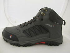 Gelert Horizon Waterproof Mid Mens Boots  UK 8 US 9 EUR 42 CM 26.5 REF 2309*