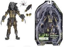 """NECA Predators - Series 17 Serpent Hunter Predator 8"""" Action Figure IN STOCK"""