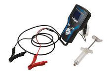 Genuine Laser Tools 6802 Bremsflüssigkeit Kochen Punkt-tester