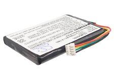 UK Battery for Medion P4225 M5 T0052 3.7V RoHS