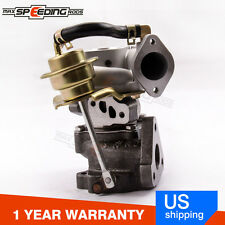 RHB31 Turbo Charger for Suzuki ALTO Works Briggs Stratton Murray VE110069 VZ21