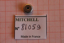 BOUTON GRAISSAGE MANIVELLE MITCHELL 498 &  MOULINETS KNOB LUBE PORT PART 81059