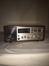SBE SIERRA 7 CB 23 Channel Transceiver Base Station Console Radio Rare Model