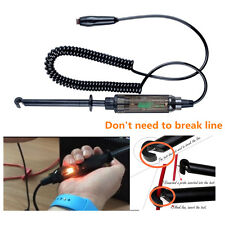 DC6V - 24V Diagnostic Electrical Auto Probe Plus 6-24V Automotive Circuit Tester
