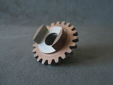 Lycoming O-320 H2AD Magneto Gear, P/N LW-15659