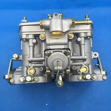 44IDF Carb/Carburetor for Bug/Beetle/Volkswagen/Fiat/Porsche - EMPI/WEBER Model