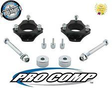"""2005-2015 Toyota Tacoma Procomp Nitro 2.25"""" Leveling Lift Kit m/USA!"""