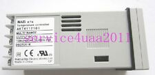 NEW  Panasonic KT4 series thermostat AKT4112101  2 month warranty