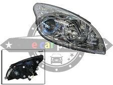 RIGHT HAND SIDE HEAD LIGHT FOR HYUNDAI i30 FD MODEL 7/2009-4/2012