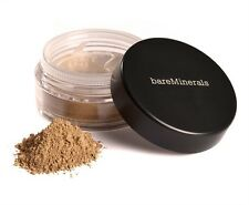 Bare Escentuals BareMinerals MEDIUM BEIGE N20 Foundation SPF 15 XL 8G FULL SIZE