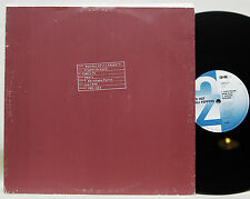 Red Hot Chili Peppers       Higher Ground         Remix       NM # N