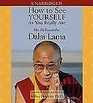 How to See Yourself As You Really Are Audio Cd