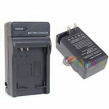Battery Power Charger For Olympus PS-BLS1 BLS-1 E-400 E-410 E-420 E-620 PEN E-P1